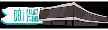 logo28 - Contact