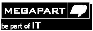 MymapofBudapest_megapartIT_logo
