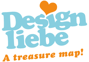 Designed with love by designliebe.de!