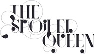 the_spoiled_queen_logo_MymapofBudapest