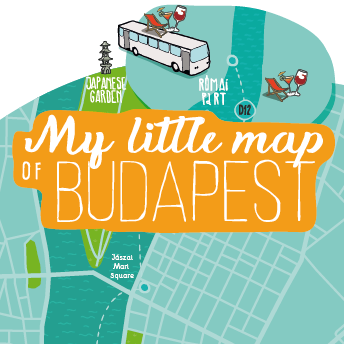 Home | My Little Map of Budapest Map Design on detail design, travel design, blog design, monthly newsletter design, business design, geographic coordinate system, map projection, contour line, 2013 latest house design, faq design, digital mapping, simple timeline design, economic geography, 2013 best graphic design, political geography, brochure design, web design, geographic information system, chart design, logo design, book design, top page design, flag design, design design, spatial analysis, zipcode design, universal transverse mercator coordinate system, aerial photography, services design, donate design, early world maps,