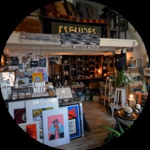 csendes concept store 300x300 - Verkaufsstellen & Shops