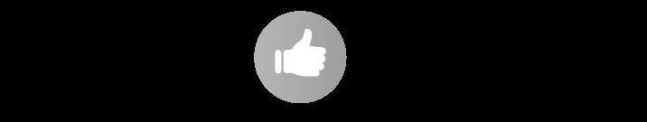 budapesttraveltipslogo - Partners